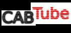 http://cabtube.cab.unipd.it/logo.jpg